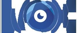logo Vox populi